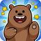 Игры Медведь