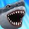 Игры акула