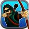 Игры рыцари лучники