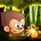 Игры обезьянки поиск предметов