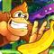 Игры Собирать Бананы