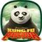 Игры кунг фу панда отличия