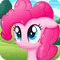 Игры Пинки пай бродилки