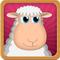 Игры овечки