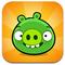 Игры Энгрибёрц Плохие Свинки