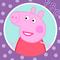 Игры Свинка Пеппа бродилки