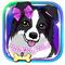 Игры про собак одевалки