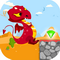 Игры драконы бродилки