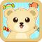 Игры Медведь уход за детьми