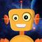Игры роботы Пришельцы
