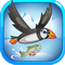 Игры птицы леталки